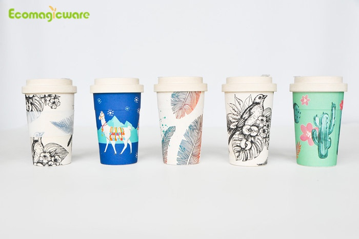 OEM Biodegradable Coffee Cups Manufacturers, OEM Biodegradable Coffee Cups Factory, Supply OEM Biodegradable Coffee Cups