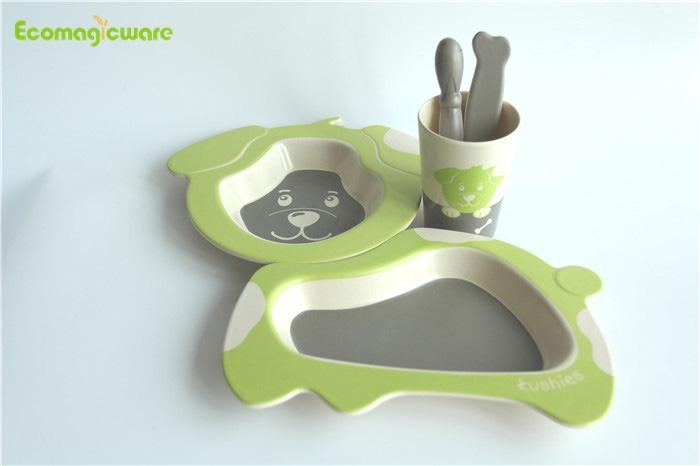 Biodegradable plant Fiber Kids Tableware Manufacturers, Biodegradable plant Fiber Kids Tableware Factory, Supply Biodegradable plant Fiber Kids Tableware