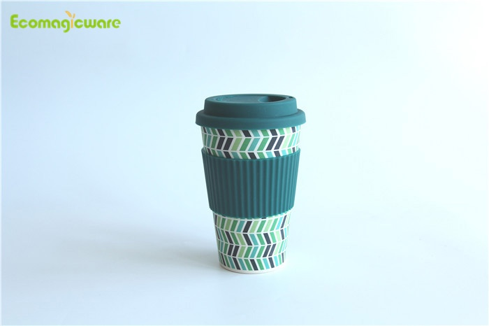 Eco Friendly Coffee Cups Manufacturers, Eco Friendly Coffee Cups Factory, Supply Eco Friendly Coffee Cups