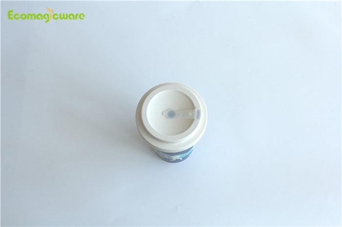 Plant Fiber Coffee Mugs Manufacturers, Plant Fiber Coffee Mugs Factory, Supply Plant Fiber Coffee Mugs