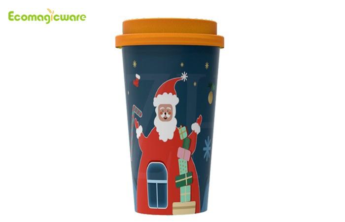 Acquista Tazze da caffè OEM Merry Christmas,Tazze da caffè OEM Merry Christmas prezzi,Tazze da caffè OEM Merry Christmas marche,Tazze da caffè OEM Merry Christmas Produttori,Tazze da caffè OEM Merry Christmas Citazioni,Tazze da caffè OEM Merry Christmas  l'azienda,