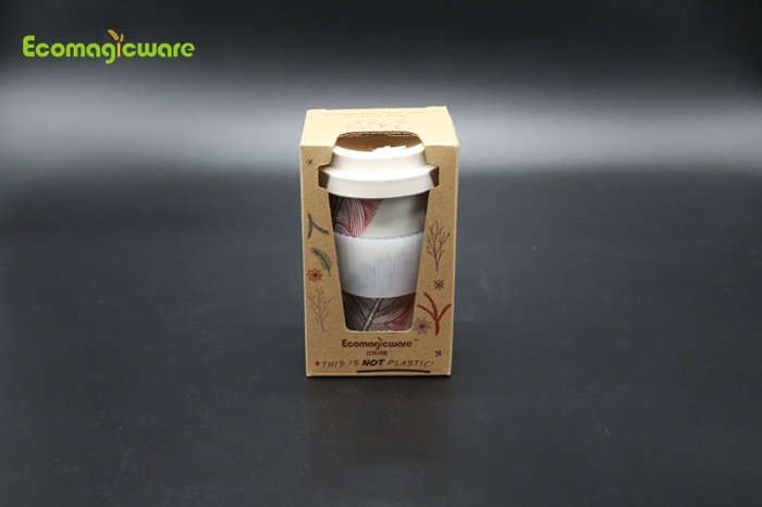 Colorful Travel Coffee cups Manufacturers, Colorful Travel Coffee cups Factory, Supply Colorful Travel Coffee cups