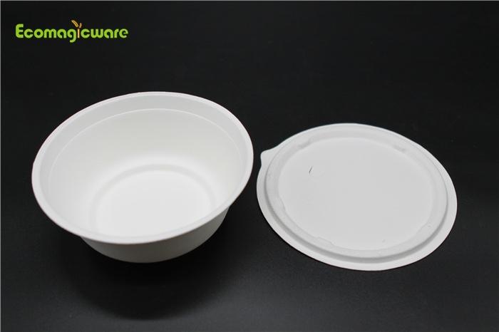 Eco Friendly Disposable Takeaway Bowls Manufacturers, Eco Friendly Disposable Takeaway Bowls Factory, Supply Eco Friendly Disposable Takeaway Bowls
