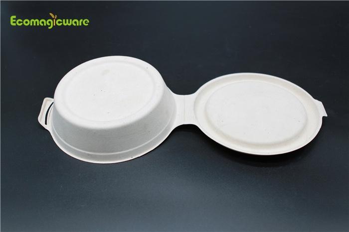 Eco Friendly Takeaway Bowls Manufacturers, Eco Friendly Takeaway Bowls Factory, Supply Eco Friendly Takeaway Bowls