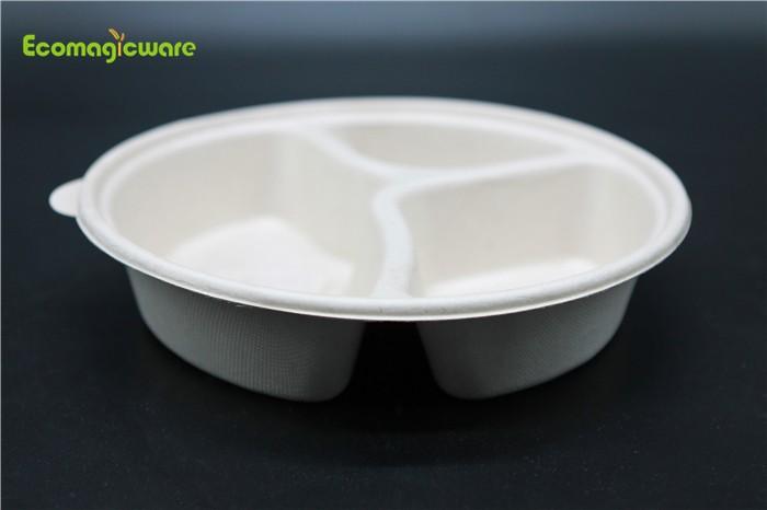 Eco Friendly Disposable Takeaway Plate Manufacturers, Eco Friendly Disposable Takeaway Plate Factory, Supply Eco Friendly Disposable Takeaway Plate