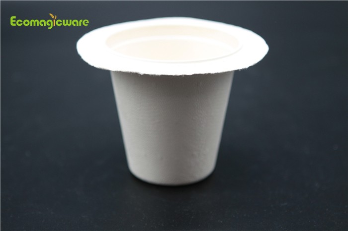 Eco Friendly Disposable Takeaway Cups Manufacturers, Eco Friendly Disposable Takeaway Cups Factory, Supply Eco Friendly Disposable Takeaway Cups