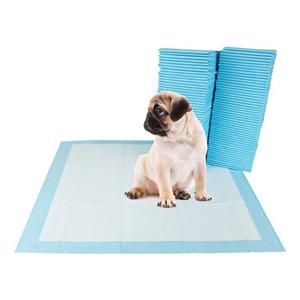 Animaze Absorvente Dog Potty Pads