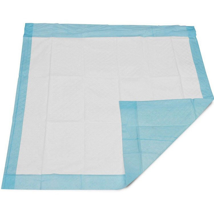 American Kennel Club Training Pads Manufacturers, American Kennel Club Training Pads Factory, Supply American Kennel Club Training Pads