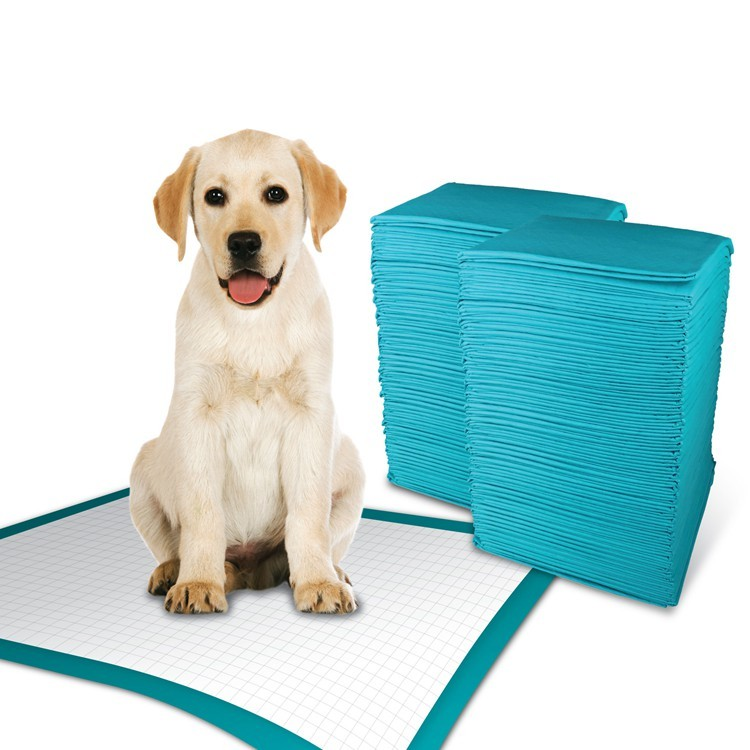 American Kennel Club Lavender Scented Training Pads Manufacturers, American Kennel Club Lavender Scented Training Pads Factory, Supply American Kennel Club Lavender Scented Training Pads