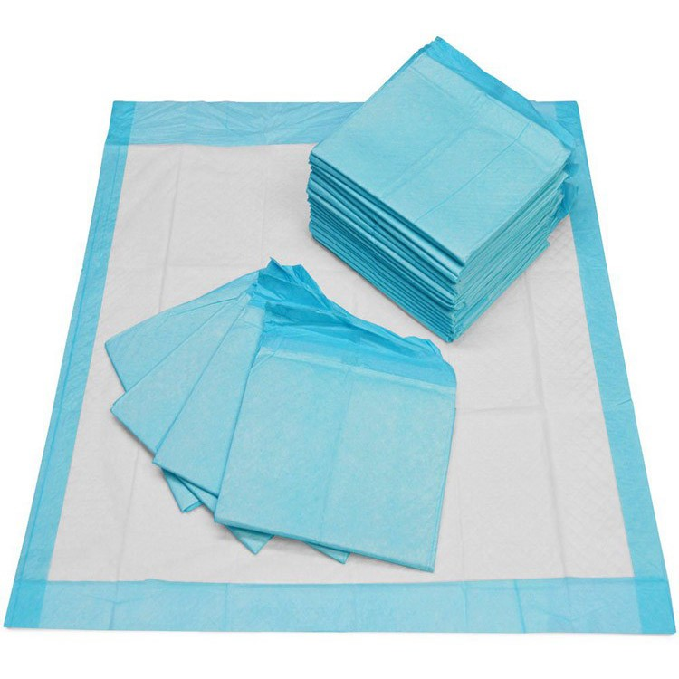 Dog Training Pee Pads Healthy Clean Dog Pads Disposable