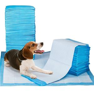 Super-Absorbent Female Dogs Disposable Detachable Diaper Pads