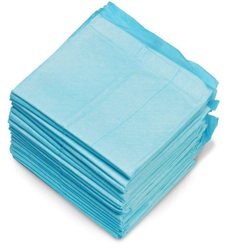 Super-Absorbent Female Dogs Disposable Detachable Diaper Pads Manufacturers, Super-Absorbent Female Dogs Disposable Detachable Diaper Pads Factory, Supply Super-Absorbent Female Dogs Disposable Detachable Diaper Pads