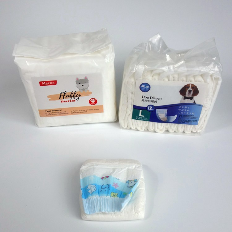 Pet Dog Disposable Diapers Wholesaler Manufacturers, Pet Dog Disposable Diapers Wholesaler Factory, Supply Pet Dog Disposable Diapers Wholesaler