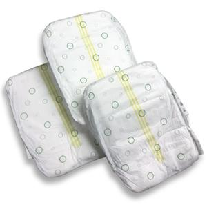 Dog Diapers For Heat Absorbent Female Wraps With Leak Proof Fit
