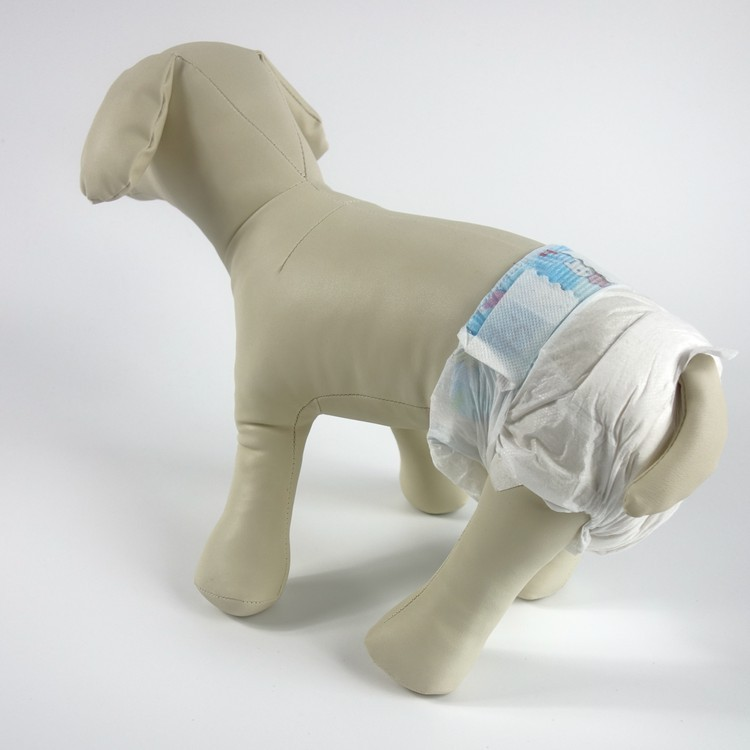 Dog Diapers Female Incontinence Manufacturers, Dog Diapers Female Incontinence Factory, Supply Dog Diapers Female Incontinence