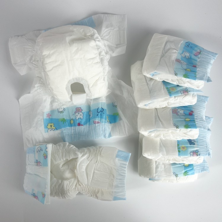 Comfort Fit Dog Diapers Disposable Female Dog Diapers Absorbent With Leak Proof Fit Manufacturers, Comfort Fit Dog Diapers Disposable Female Dog Diapers Absorbent With Leak Proof Fit Factory, Supply Comfort Fit Dog Diapers Disposable Female Dog Diapers Absorbent With Leak Proof Fit