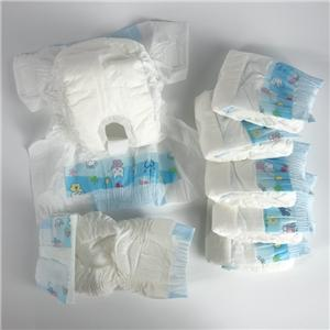 Comfort Fit Dog Diapers Disposable Female Dog Diapers Absorbent With Leak Proof Fit