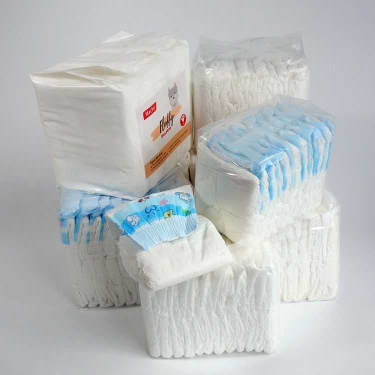 Best Dog Diapers For Females In Heat Manufacturers, Best Dog Diapers For Females In Heat Factory, Supply Best Dog Diapers For Females In Heat