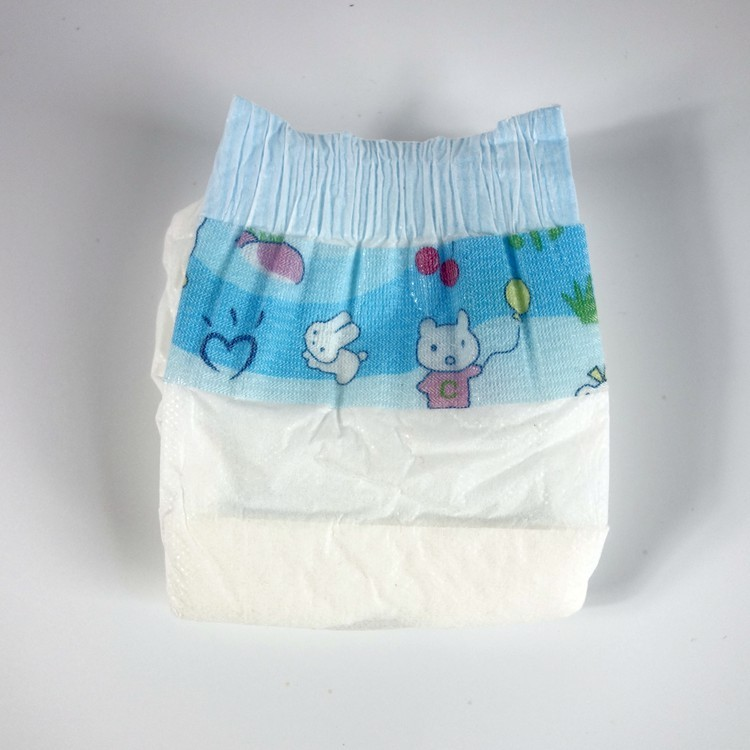 Disposabel Incontinence Pants For Dogs Manufacturers, Disposabel Incontinence Pants For Dogs Factory, Supply Disposabel Incontinence Pants For Dogs