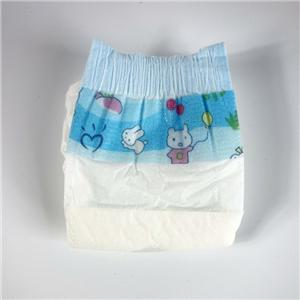 Disposabel Incontinence Pants para cães