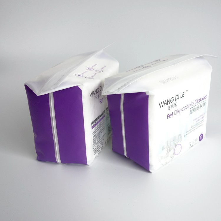 Diapers For Dogs In Heat Simple Solution Diapers Manufacturers, Diapers For Dogs In Heat Simple Solution Diapers Factory, Supply Diapers For Dogs In Heat Simple Solution Diapers