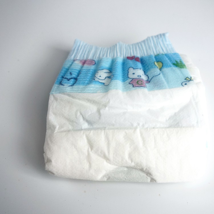 Disposable Female Leak Proof Safe Comfortable Anti Bacteria Nappy Manufacturers, Disposable Female Leak Proof Safe Comfortable Anti Bacteria Nappy Factory, Supply Disposable Female Leak Proof Safe Comfortable Anti Bacteria Nappy