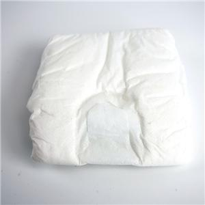 Super-Absorbent Female Dogs Disposable Detachable Diaper