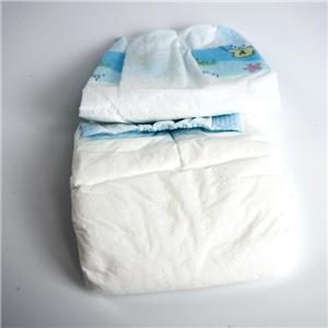Super-absorbent Pet Diapers Disposable Dog Health Pants Female Dog