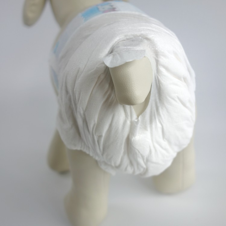 Disposable Dog Diapers For Female Dogs Manufacturers, Disposable Dog Diapers For Female Dogs Factory, Supply Disposable Dog Diapers For Female Dogs