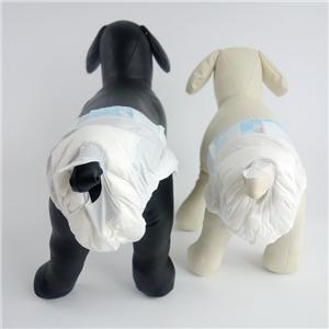 Pet Diapers Price Concessions