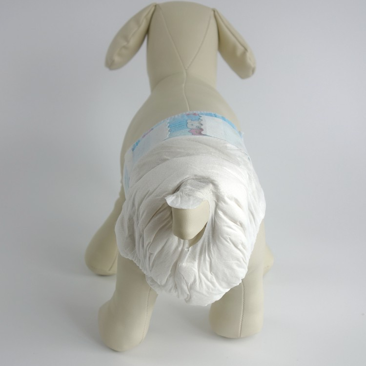 Pet Diapers Price Concessions Manufacturers, Pet Diapers Price Concessions Factory, Supply Pet Diapers Price Concessions