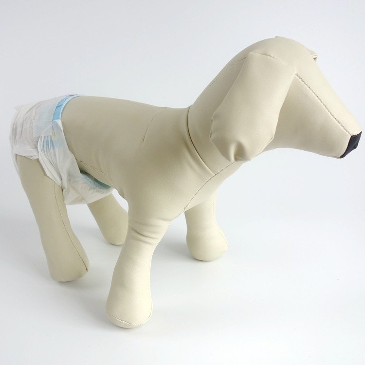 Where Can I Buy Dog Diapers Manufacturers, Where Can I Buy Dog Diapers Factory, Supply Where Can I Buy Dog Diapers