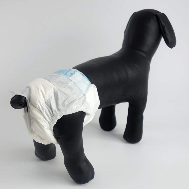 Top Paw Disposable Dog Diapers Manufacturers, Top Paw Disposable Dog Diapers Factory, Supply Top Paw Disposable Dog Diapers