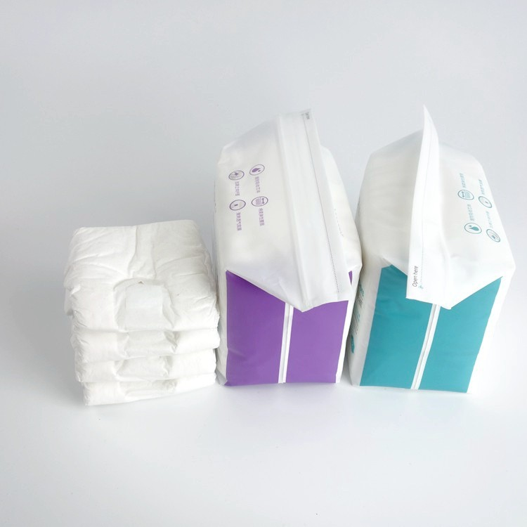Male Dog Diapers Sanitary Pants Puppy Breathable Physiological Pants Manufacturers, Male Dog Diapers Sanitary Pants Puppy Breathable Physiological Pants Factory, Supply Male Dog Diapers Sanitary Pants Puppy Breathable Physiological Pants