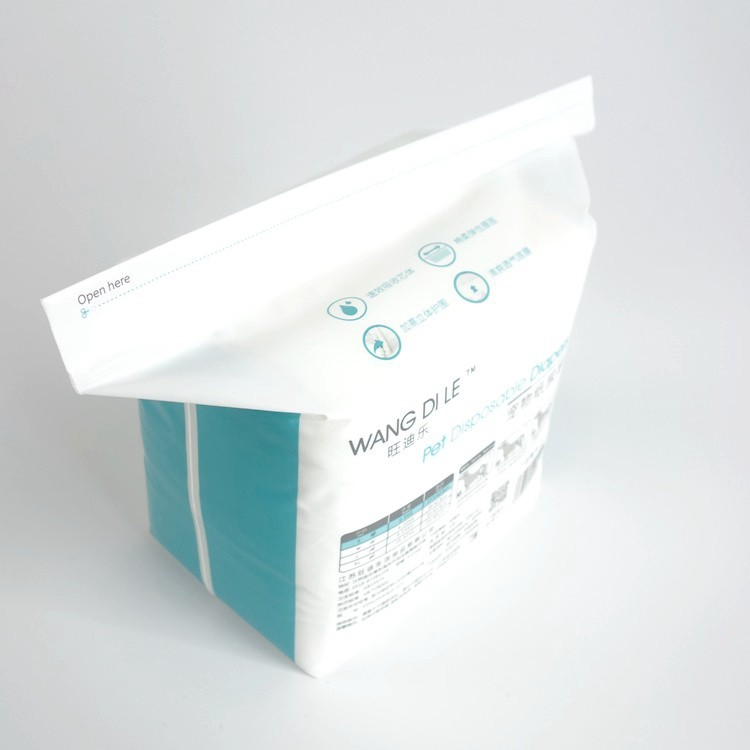 Belly Band Dog Diapers Dog Puppy Disposable Diaper Manufacturers, Belly Band Dog Diapers Dog Puppy Disposable Diaper Factory, Supply Belly Band Dog Diapers Dog Puppy Disposable Diaper
