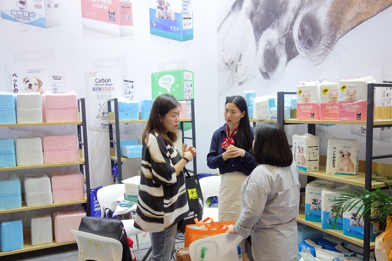 22th-Pet-Fair-Asia.jpg