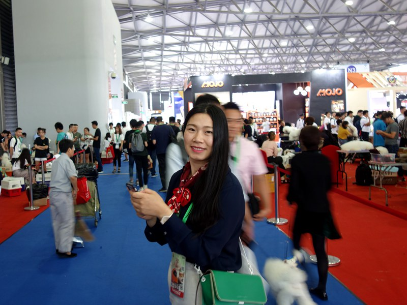 22th-Pet-Fair-Asia-2.jpg