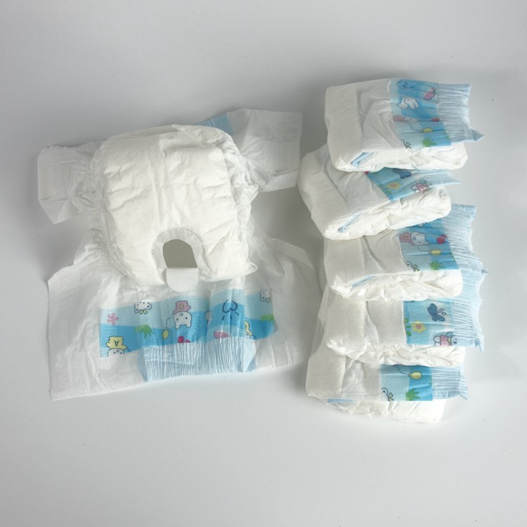 female puppy diapers