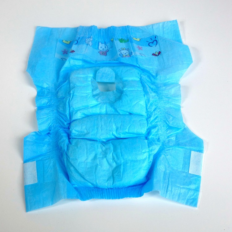 doggie diapers