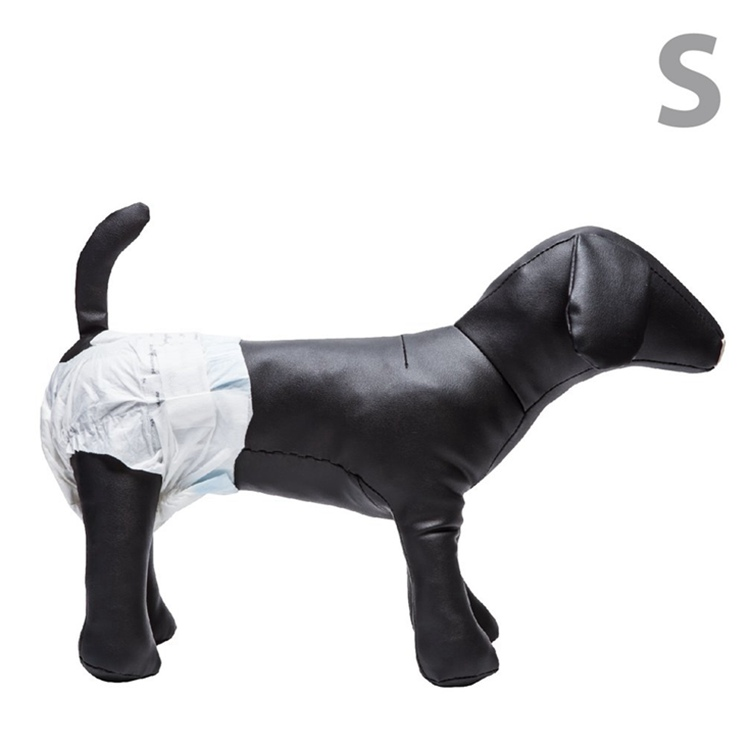 dog diapers for large dogs
