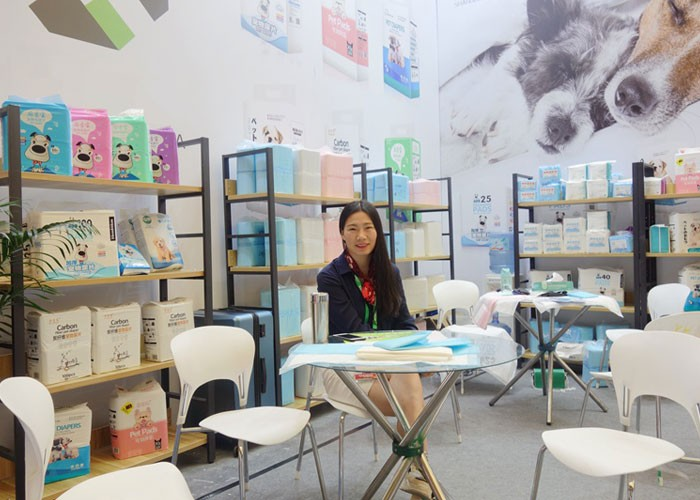 22th Pet Fair Asia