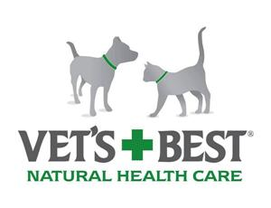 Vet's Best Comfort Fit Dog Diapers | Disposable Female Dog Diapers