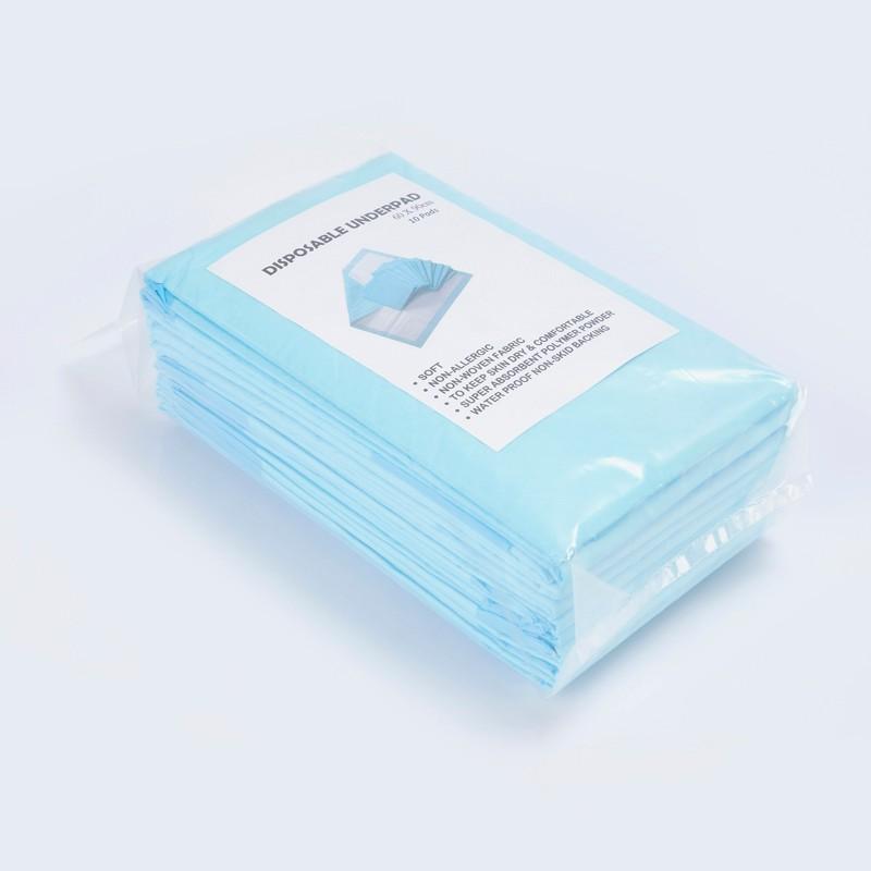 Nursing Mat Manufacturers, Nursing Mat Factory, Supply Nursing Mat