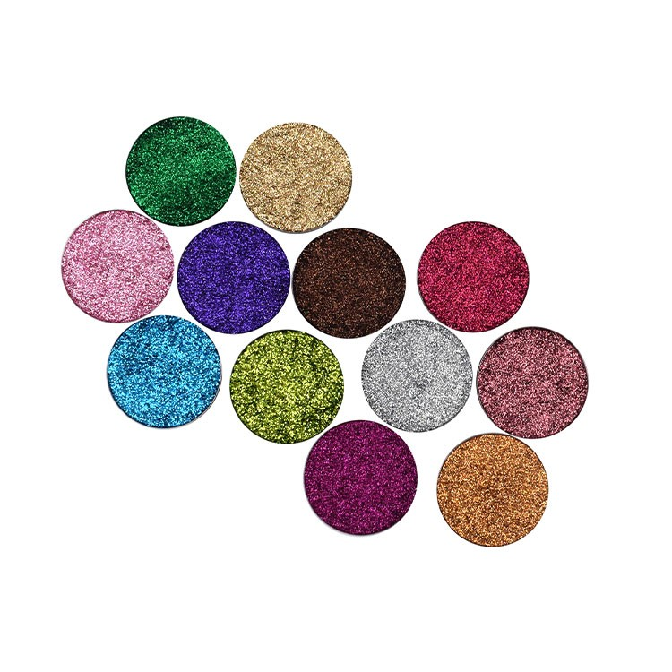 2019 Top Waterproof Makeup Product Glitter Eyeshadow Manufacturers, 2019 Top Waterproof Makeup Product Glitter Eyeshadow Factory, Supply 2019 Top Waterproof Makeup Product Glitter Eyeshadow