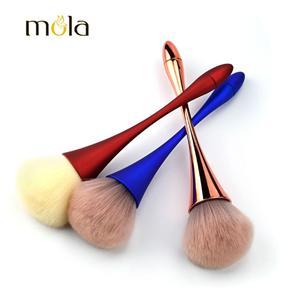 Single Luxury Makeup Brush