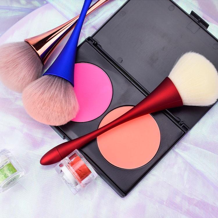 Single Luxury Makeup Brush Manufacturers, Single Luxury Makeup Brush Factory, Supply Single Luxury Makeup Brush