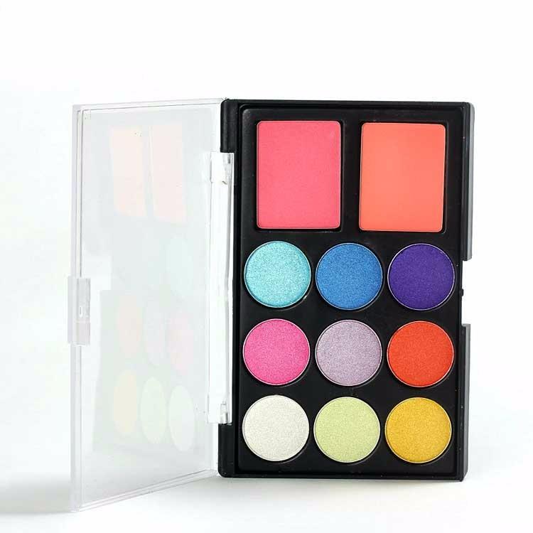 Makeup Kits For Girls Manufacturers, Makeup Kits For Girls Factory, Supply Makeup Kits For Girls