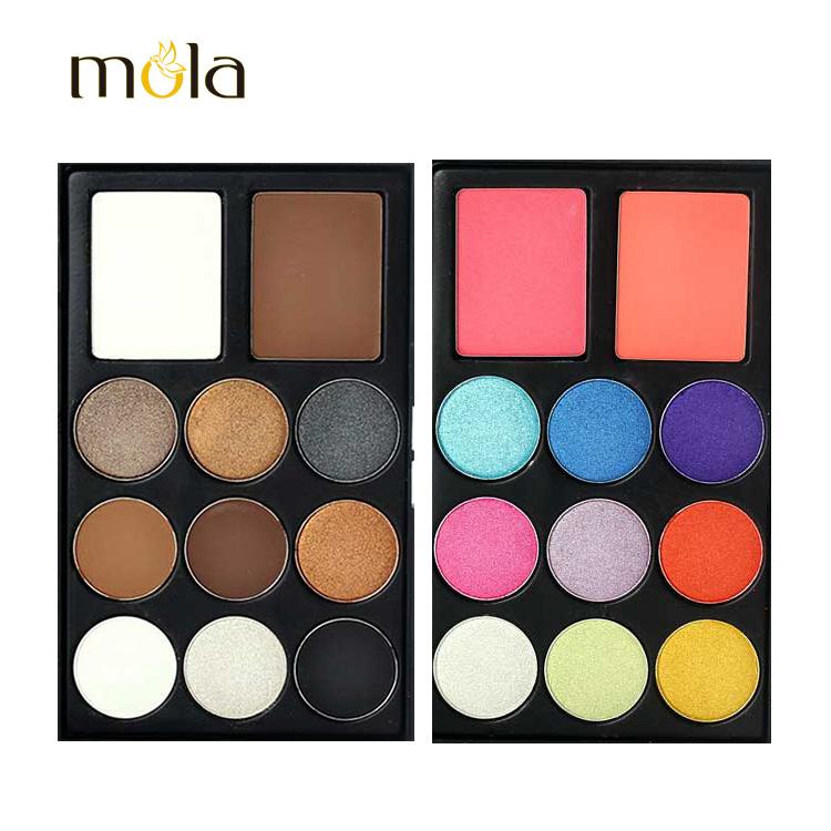 makeup kits for girls