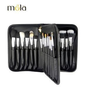 29 Pcs Professional Luxury Makeup Brush Private Label Brushes
