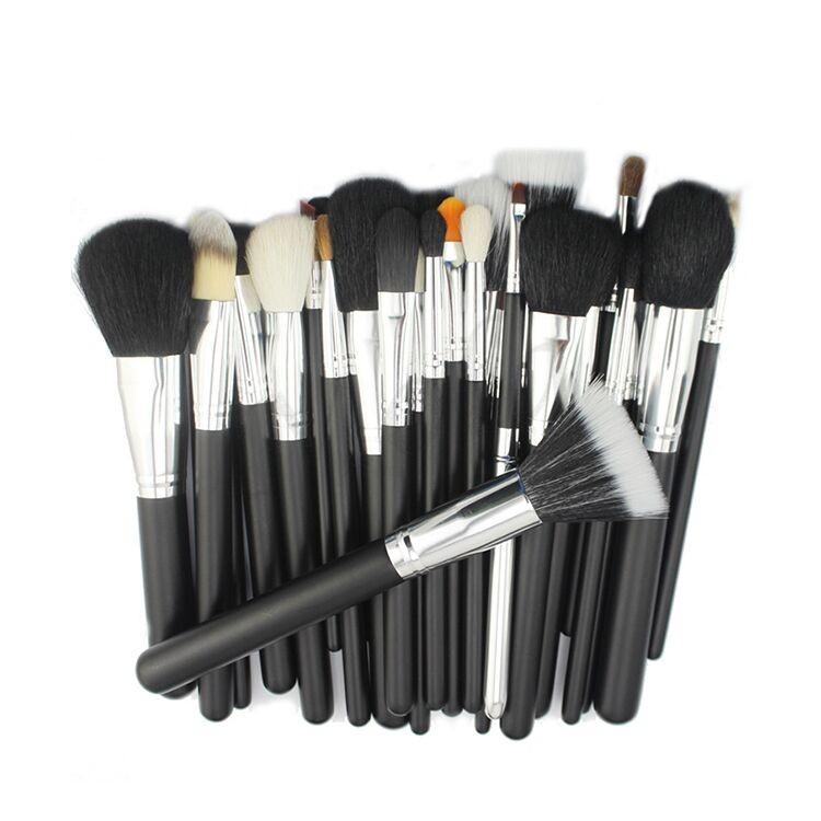 29 Pcs Professional Luxury Makeup Brush Private Label Brushes Manufacturers, 29 Pcs Professional Luxury Makeup Brush Private Label Brushes Factory, Supply 29 Pcs Professional Luxury Makeup Brush Private Label Brushes